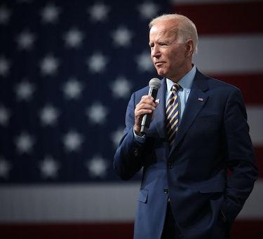 Joe Biden - som etter alle solemerker blir Demokratenes presidentkandidat - har enda ikke offentliggjort hvem han ønsker som sin visepresident. Det eneste vi vet er at han langt på vei har lovet at det skal være en kvinne. Men hva vil han vektlegge ellers?