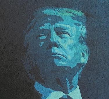Trump-sjokket: Hvordan kunne han vinne? Kan han vinne igjen?