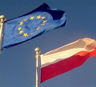 EU, Polen