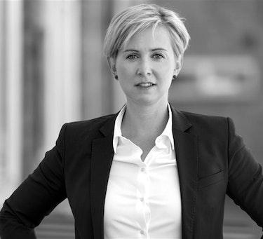 Sofie Nystrøm