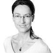 Ellen Kathrine Fauske